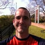 10K Run at Riverfront Park