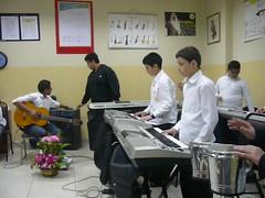 P1150166 (Adel&afra.PHOTOS) Tags: music canon zoom vip kuwait adel afra nicon alikhlas adelleda