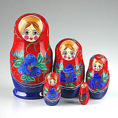 nd00191a05 (The Russian Store) Tags: trs matrioshka matryoshka russiannestingdolls  stackingdoll  russianstore  russiangifts  russiancollectibledolls shoprussian