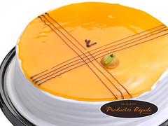 Choco naranja (productos rapido) Tags: chocolate carne pollo empanadas galletas amaretto champion tortas milhojas uchuva tartaletas ponques productosrapido