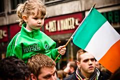 St Patrick's Day 2011 - 15