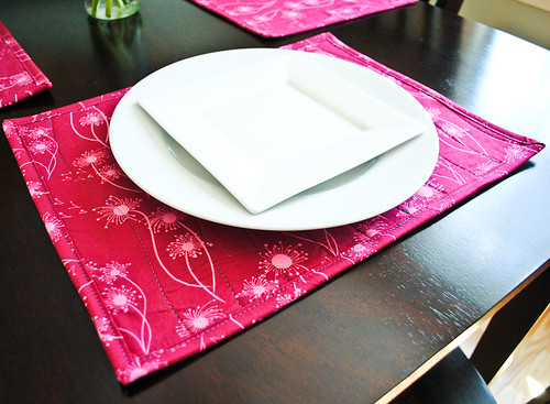 2011 03 24 Placemats-1