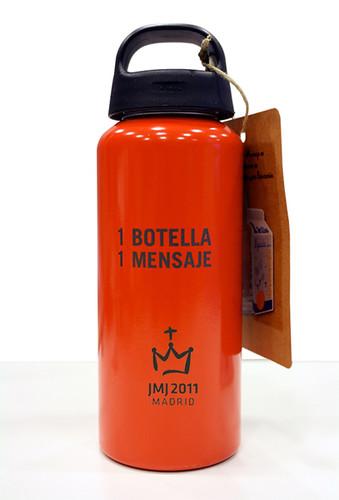 Botella_Roja_JMJ