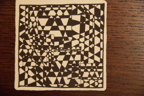 20110324-ArtsyStuff-45-2.jpg