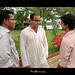 @sadu _arun, @tittoantony and @4shwin