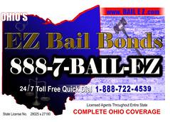 Ohio EZ Bail Bonds (ezbail2003) Tags: columbus ohio cincinnati cleveland toledo jail agent bonds bail akron lorain surety bondsman bondsmen