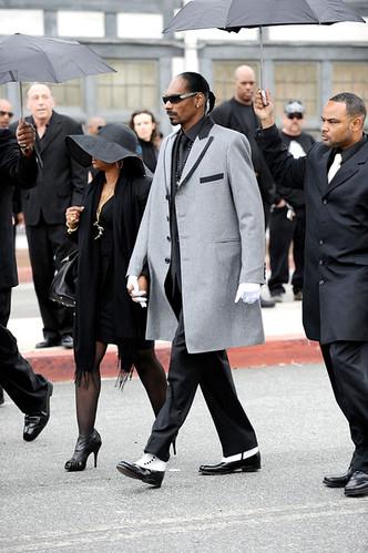 Nate+Dogg+Aka+Nathaniel+Dwayne+Hale+Funeral+WxfI4TQYxgBl