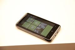 HTC HD7 26