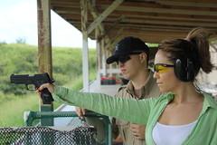 HDF Training Class