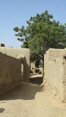 West Africa-2322