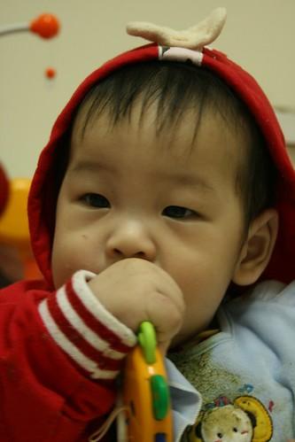 詠恩 20110323 (13)
