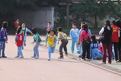 成功國小運動會 030