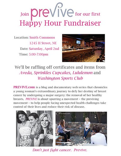 PREVIVE Happy Hour Fundraiser - 4.2.11 (2)[1]