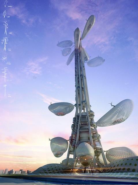 taiwan_tower
