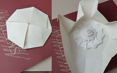 Gift (papyraceous) Tags: tato chrispalmer flowertower papyraceous 12foldflowertower