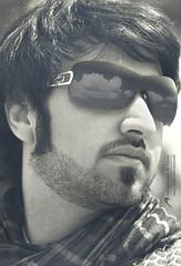 Ahmad Al-Tamimi (Abdulrahman Alyousef [ @alyouseff ]) Tags: canon photo yahoo nikon flickr 7d ahmad 70200        2470           d80   abdulrahman        ibrahem altamimi              d300s       alyousef          fecbook