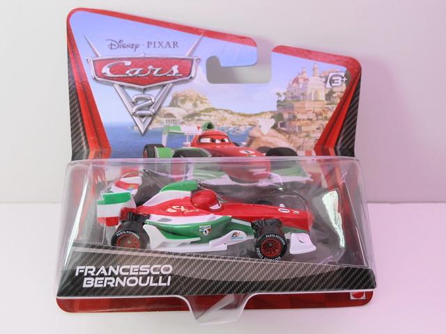 disney cars 2 fransceco bernoulli (1)