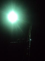 DSC01445 (Rflexion Automatique) Tags: alexis art saint photo photographie imagination loire nuit phare nocturne escalier ville mystique bois lumires toile filtre trange symbolique atlantique nazaire graphique lampadaires estuaire lomographie exprimental 44600 joalland kolesnikoff chaffaud