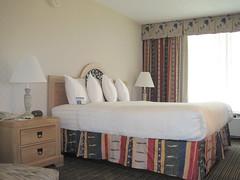 Best Western DeKalb Inn & Suites