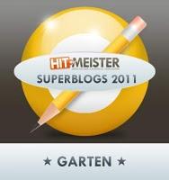SuperblogsGarten