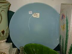 DSCN1660