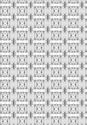 baby patterns black and white. Thumbnail HD Black and White