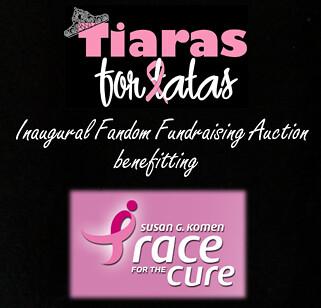 auction-logo1
