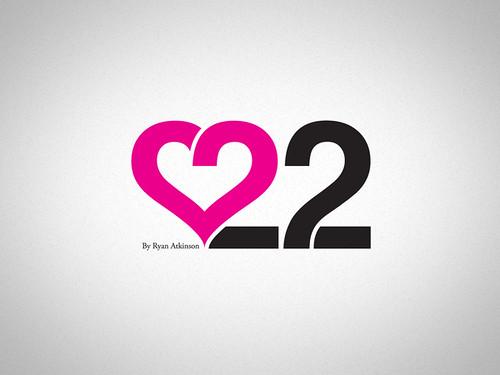 atkinson22