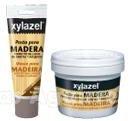 Pasta para madera Xylazel