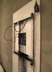 Graffitizer 3, Milano Fuorisalone