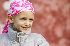 Leukemia: What is it? Here All You Have To Know About This Disease (HealthyEve) Tags: acute acuteleukemia acutelymphoblasticleukemia acutemyeloidleukemia bleeding bloodcancer bloodcells bonemarrow breath cancer chemotherapy chronic chronicleukemia chroniclymphocyticleukemia chronicmyeloidleukemia disease drugs fatigue genetic gums health healthaz healthy healthyeve hypertrophied immunity leukemia lymphoblastic lymphoblasticleukemia lymphoblasts lymphocytes malignantcells myeloid myeloidleukemia petechiae platelets radiotherapy redbloodcells smoking spontaneousbruising stemcelltransplantation stemcells swollen weakness whitebloodcells