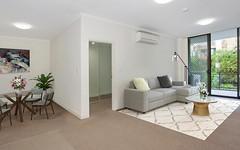 G09/18 Romsey Street, Waitara NSW