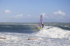 20160929-DSC_0328.jpg (selvestad) Tags: larkollen windsurf