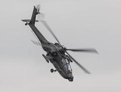 RNLAF AH64 #16 (JDurston2009) Tags: riat riat2016 royalinternationalairtattoo royalinternationalairtattoo2016 ah64 ah64apache airdisplay boeingah64d boeingah64dapache helicoptergunship raffairford royalinternationairtattoo airshow helicopter royalnetherlandsairforce