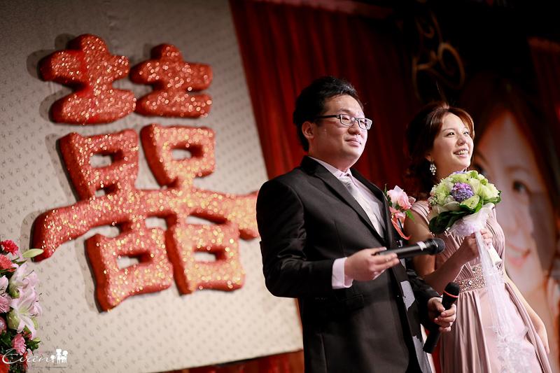 [婚禮紀錄]紀凱與惠玉 婚禮喜宴紀錄-113