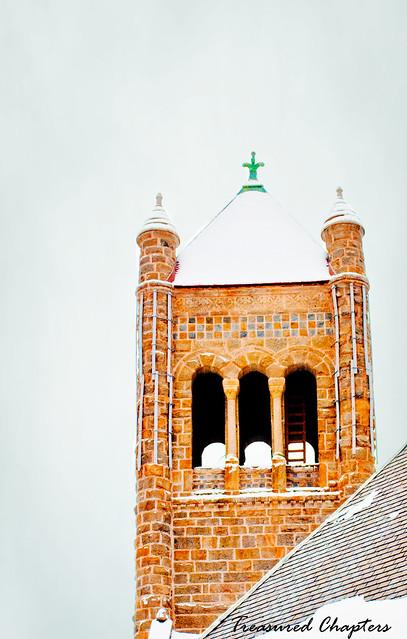 1-26 church