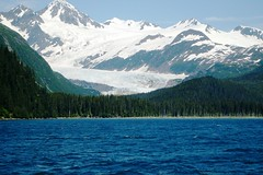 Prince William Sound - Portage Glacier Field, Chugach Mountains - Alaska (pawightm (Patricia)) Tags: alaska glacier explore pacificnorthwest portageglacier whittier princewilliamsound chugachmountainrange worldwidelandscapes explorewinnersoftheworld virtualjourney thebestofmimamorsgroups pawightm flickrsportal