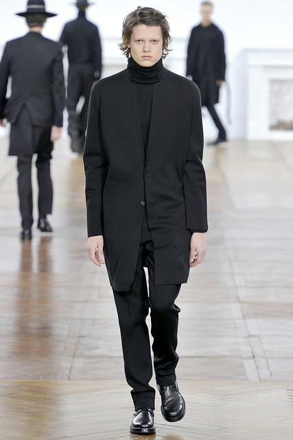 FW11_Paris_Dior Homme033(VOGUEcom)