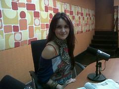 Radio - 104.1FM