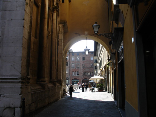 Lucca - 018