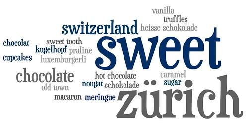 sweetzurich.ch