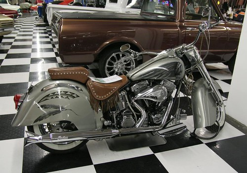 ems2010 indian motorcycle 1 indian motorcycle all rights reserved