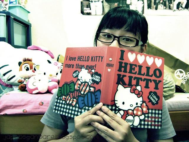 me love hk