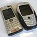 Luddite phones