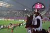 DSC_0152 (histoires2) Tags: football qatar d90 asiancup2011