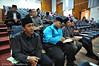 ceramah khat 2 ed (2) (KaryaWan.org) Tags: art calligraphy brunei seni jawi khat kaligrafi unissa