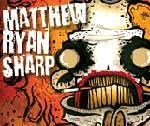 matthewryansharp