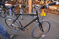 River City Bicycles Outlet-1-2