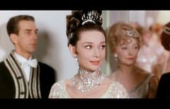 my fair lady gif 01 (Rare Audrey Hepburn) Tags: audreyhepburn audrey gif hepburn myfairlady