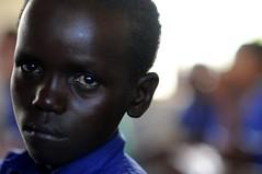 [Pica Picha] (Urca) Tags: africa portrait tanzania ritratto 2010 bambino endpovertytogether nikondigitalefilippetta actionaiditalia actionaidtanzania